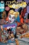 Harley Quinn 2016- 50