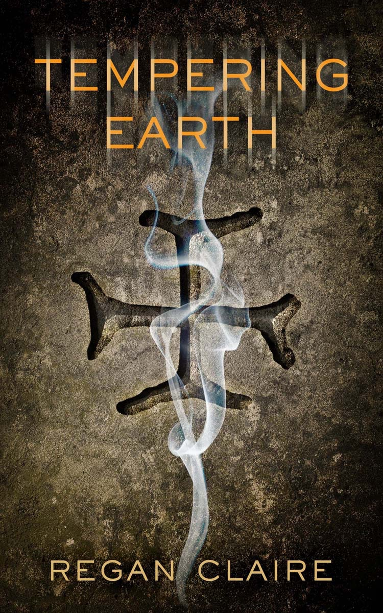 Tempering Earth