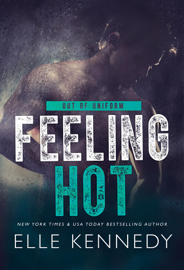 Feeling Hot - Elle Kennedy book summary