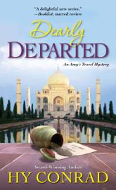 Dearly Departed - Hy Conrad book summary