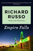Empire Falls