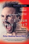 Whats Your Anger Type Revised Edition