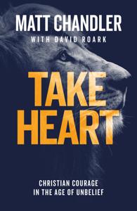 Take Heart ebook