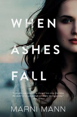 When Ashes Fall - Marni Mann book