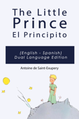 The Little Prince - El Principito with audio