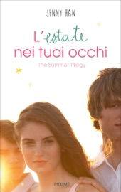 L'estate nei tuoi occhi PDF Download