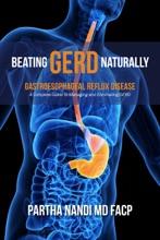 Beating GERD Naturally