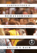 Compreender o Behaviorismo