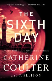 The Sixth Day PDF Download