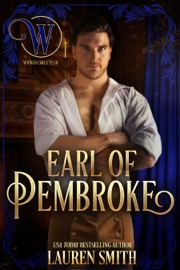The Earl of Pembroke PDF Download