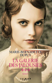 La Galerie des jalousies T3