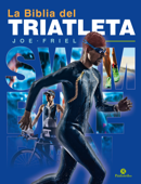 La biblia del triatleta - Nueva edición (Bicolor)