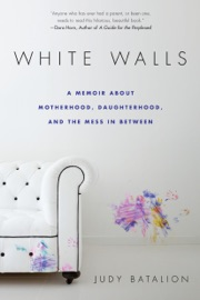 White Walls PDF Download