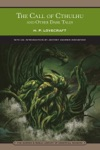 Call Of Cthulhu And Other Dark Tales Barnes  Noble Library Of Essential Reading