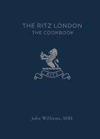 John Williams & The Ritz Hotel (London) Limited - The Ritz London artwork