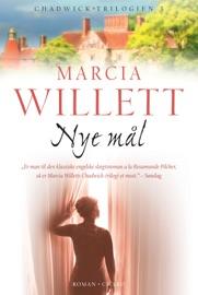 Nye mål - Marcia Willett by  Marcia Willett PDF Download