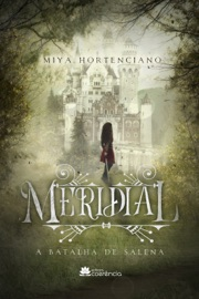 Meridial