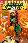 Legends Of The Legion 1997- 1
