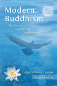 Modern Buddhism (2nd Edition): Volume 2 Tantra