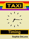 Taxi - Timing Book 4