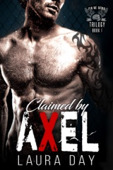 Claimed by Axel