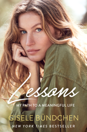 Lessons book