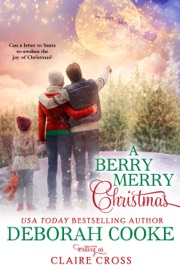 A Berry Merry Christmas PDF Download