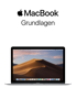 Apple Inc. - MacBook Grundlagen Grafik