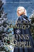 Download and Read Online Un bacio natalizio