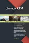Strategic CPM Third Edition
