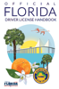 Florida Dept. Of Highway Safety and Motor Vehicles - Florida Class E Driver License Handbook ilustración