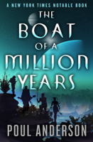 The Boat of a Million Years ebook Download