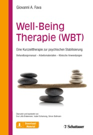Well Being Therapie Wbt