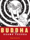 Buddha Volume 1 Kapilavastu