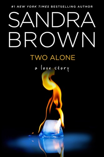 Sandra Brown - Two Alone