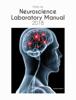 Sandra Kaplan - Neuroscience Laboratory Manual - 2018 artwork