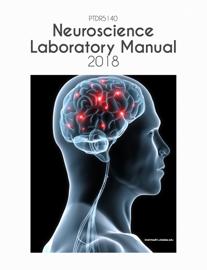Neuroscience Laboratory Manual - 2018