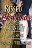 Kissed at Christmas