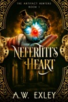 Nefertitis Heart
