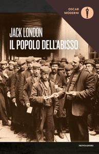Il popolo dell'abisso da Jack London