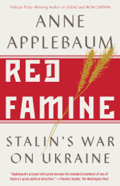Red Famine Ebook Download