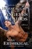 No hay lugar para los ángeles caídos (Edición en Español)