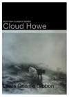 Cloud Howe