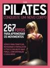 Guia Pilates  Conquiste Um Novo Corpo