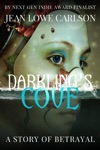 Darklings Cove A Story Of Betrayal