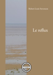 Download Le reflux