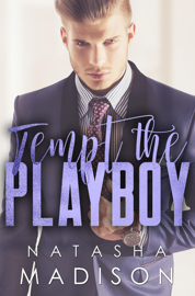 Tempt The Playboy PDF Download