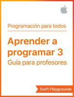Aprender a programar3