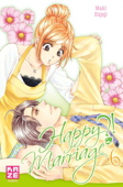 Happy Marriage ?! T06