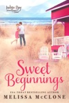 Sweet Beginnings
